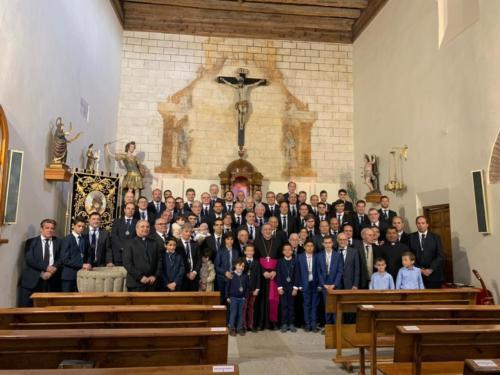 Misa Hermandad 2019